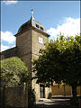 Église Cosnes-et-Romain.JPG