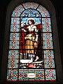 Église Notre-Dame à Saint-Dizier, vitrail 14.jpg