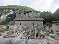 Église Notre-Dame Vignes Côtes Sassenage 10.jpg