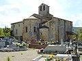 Église Saint-Jean-de-Verges.jpg