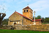 Église Saint-Martin de Grevilly (1).jpg