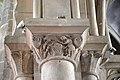 Église Sainte-Croix de Saint-Lô. Les tourments de l'enfer.jpg