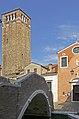 Église San Giacomo dall'Orio.jpg