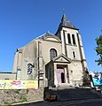 Église St Germain Pantin 3.jpg