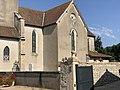 Église St Joseph - Vésines (FR01) - 2020-09-14 - 8.jpg