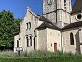 Église St Rémi Maisons Alfort 11.jpg