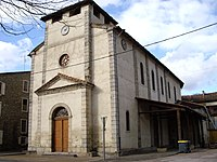 Église de Castelnau-Durban (09).JPG