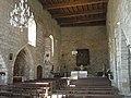 Église de Penne.JPG