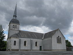 Église de Touvois.jpg