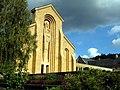 Église du cloître de l'abbaye d'Orval.jpg