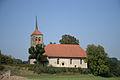 Église réformée Notre-Dame de Ressudens - 2.jpg