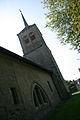 Église réformée Notre-Dame de Ressudens - 6.jpg