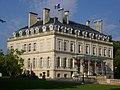 Épernay - hôtel de ville (04).JPG