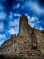 Óbidos, a city within the walls (23647609871).jpg