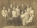 Österreich-Toskana Familie.jpg