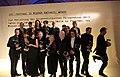 Österreichischer Filmpreis 2013 F Preisträger 05.jpg