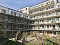 Östra Varvsgatan 16 innergård.jpg
