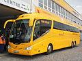 ÚAN Florenc, autobus Student Agency (1).jpg