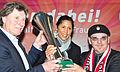 Übergabe DFB-Pokal an Botschafter Toni Schumacher und Janus Fröhlich-6616.jpg