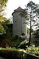 Überlingen - Stadtgarten - Gallerturm 04 ies.jpg