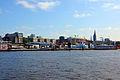 Überseebrücke Hamburg 01.jpg
