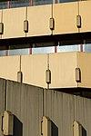 Überseering 30 (Hamburg-Winterhude).Nördliche Südostfassade.Detail.08.22054.ajb.jpg