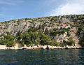 Čiovo, Split-Dalmatia County, Croatia.jpg