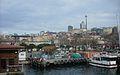 İstanbul - Kasımpaşa, Beyoğlu - Mart 2013 r1.jpg