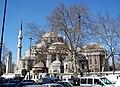 İstanbul 5024.jpg