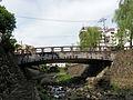 Ōide bridge.JPG