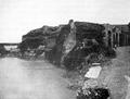 Ōstium Tiberis.png
