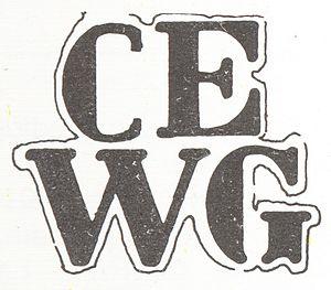 Steyr Mannlicher - The company logo 1869–1926.