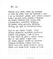 Życie. 1898, nr 11 (12 III) page07-1 Perzyński.png