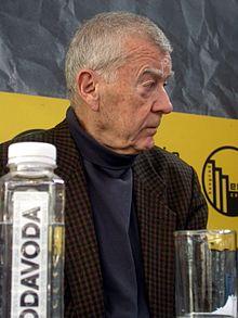 Živorad Kovačević.jpg