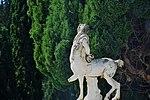 Αχίλλειο στην Κέρκυρα στον οικισμό Γαστουρίου(photosiotas) (157).jpg