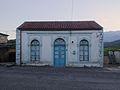 Σπίτι στη Σίβα Ηρακλείου 9485.jpg