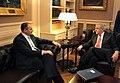 Συνάντηση ΥΠΕΞ Δ. Αβραμόπουλου με E. Hoxhaj (8538852125).jpg