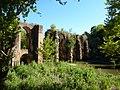 Το Ρωμαϊκό Υδραγωγείο Νικόπολης.jpg