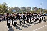 Акция «Я помню! Я горжусь!» в Ростове-на-Дону 08.jpg