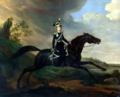 Александр II - Крюгер.png