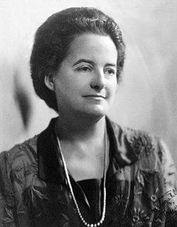 Alice Bailey British- American esoteric, theosophist and writer (1880-1949)