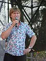 Андрей Рожков на концерте в Донецке 6 июня 2010 года 006.JPG