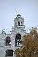 Ансамбль Спасо-Преображенского монастыря фото 8.jpg