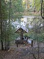 Барский колодец, п. Юрино - panoramio.jpg