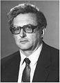 Боганик 1935-2007.jpg