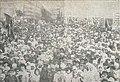 Боково-Хрустальський рудник 1 травня 1924.jpg
