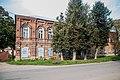 Большая Краснофлотская 114 Смоленск.jpg