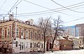 Большая Покровская, старая застройка.jpg