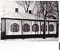 Будинок, в якому проживав оперний артист І.Н. Стешенко.jpg