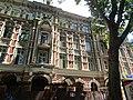Будинок прибутковий, м. Одеса, вулиця Рішельєвська, 67.jpg